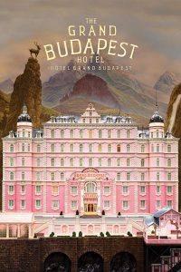 دانلود فیلم هتل بزرگ بوداپست
