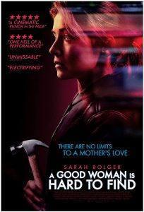 دانلود فیلم زن خوب سخت پیدا میشود