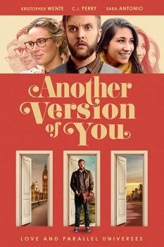 دانلود فیلم نسخه دیگری از تو