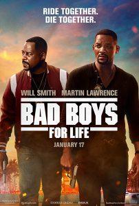 دانلود فیلم پسران بد تا ابد