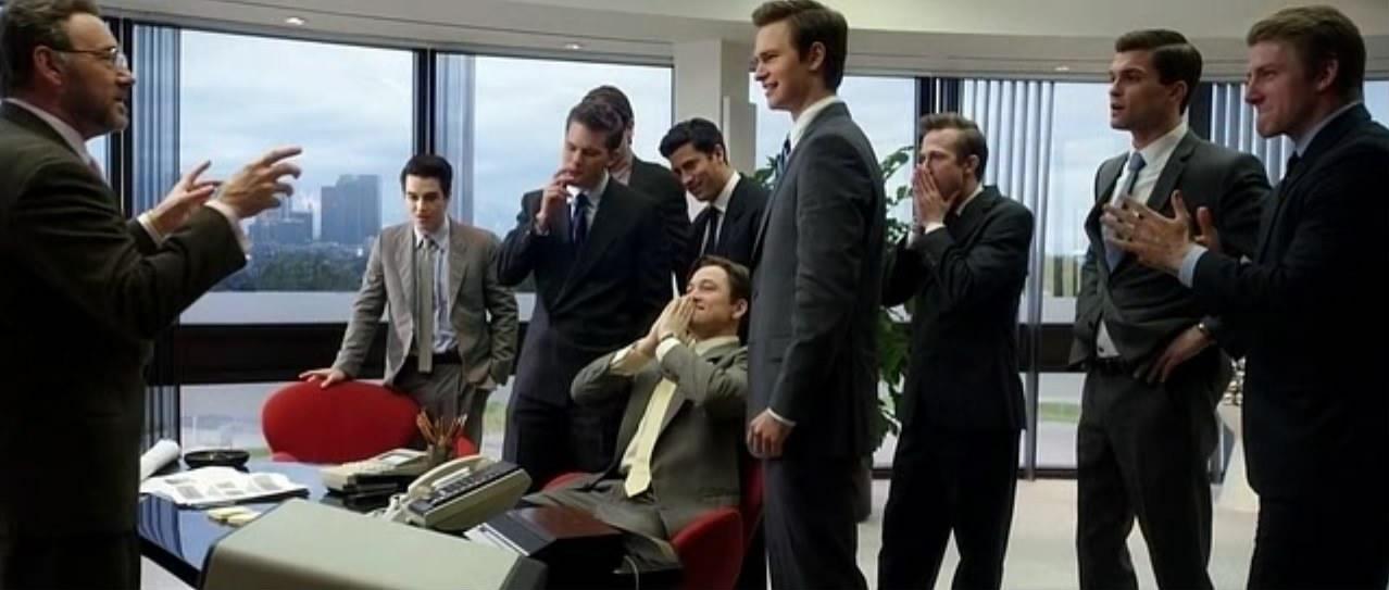 دانلود فیلم باشگاه پسران میلیاردر