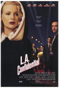 دانلود فیلم محرمانه لس آنجلس