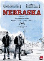 دانلود فیلم نبراسکا