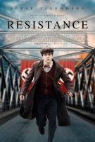 دانلود فیلم مقاومت