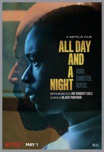 دانلود فیلم تمام روز و یک شب