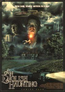 دانلود فیلم انگلیسی فراموش نشدنی
