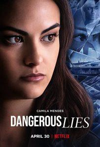 دانلود فیلم دروغ های خطرناک