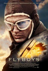 دانلود فیلم پسران پرواز