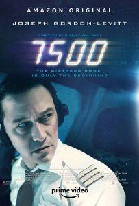 دانلود فیلم 7500