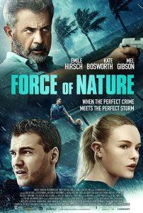 دانلود فیلم قدرت طبیعت