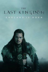 دانلود سریال آخرین پادشاهی