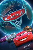 دانلود انیمیشن ماشین ها 2