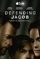 دانلود سریال دفاع از جیکوب