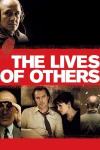 دانلود فیلم زندگی دیگران