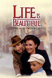 دانلود فیلم زندگی زیباست
