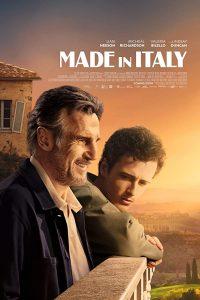 دانلود فیلم ساخت ایتالیا
