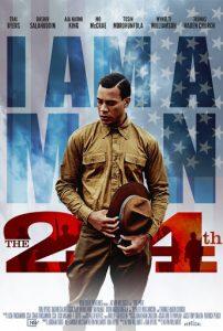 دانلود فیلم بیست و چهارم
