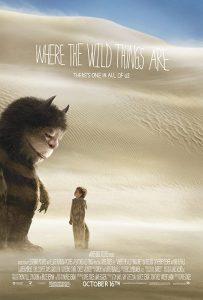 دانلود فیلم جایی که موجودات وحشی هستند