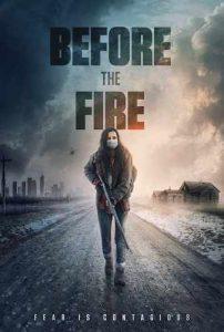 دانلود فیلم پیش از آتش