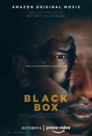 دانلود فیلم جعبه سیاه