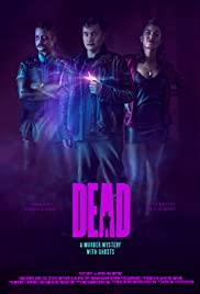 دانلود فیلم مرده