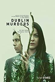 دانلود سریال قتل های دوبلین