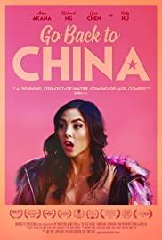 دانلود فیلم برگرد به چین