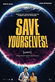 دانلود فیلم خودتون رو نجات بدین