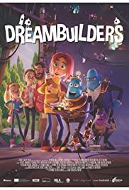 دانلود انیمیشن رویا سازان