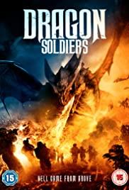 دانلود فیلم سربازان اژدها