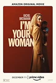 دانلود فیلم من زن تو هستم
