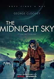 دانلود فیلم آسمان نیمه شب