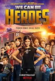 دانلود فیلم ما میتوانیم قهرمان باشیم