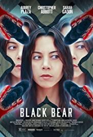 دانلود فیلم خرس سیاه