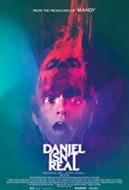 دانلود فیلم دانیل واقعی نیست