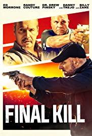 دانلود فیلم آخرین قتل