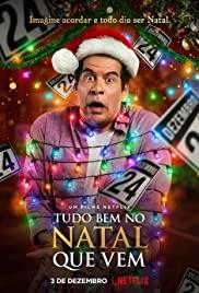 دانلود فیلم یه کریسمس دیگه