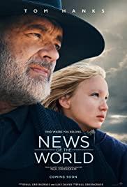 دانلود فیلم اخبار دنیا