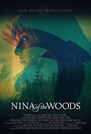 دانلود فیلم نینا از جنگل ها