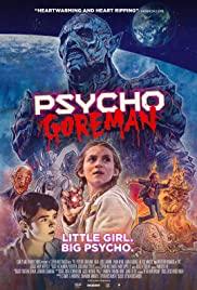 دانلود فیلم گورمن روانی
