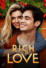 دانلود فیلم عشق گرانبها