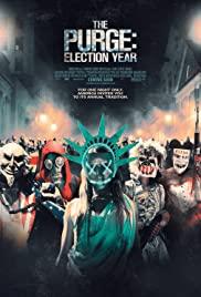 دانلود فیلم پاکسازی:سال انتخابات
