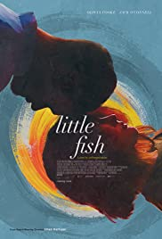 دانلود فیلم ماهی کوچک