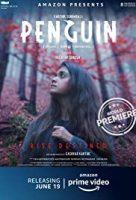 دانلود فیلم پنگوئن