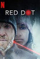 دانلود فیلم نقطه قرمز