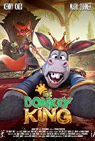 دانلود انیمیشن الاغ شاه