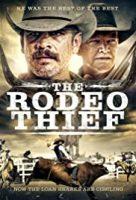 دانلود فیلم دزد رودئو