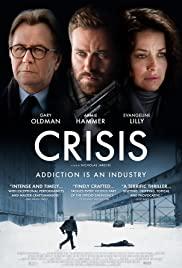دانلود فیلم بحران