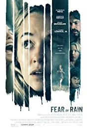 دانلود فیلم ترس از باران