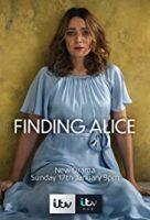 دانلود سریال در جستجوی آلیس